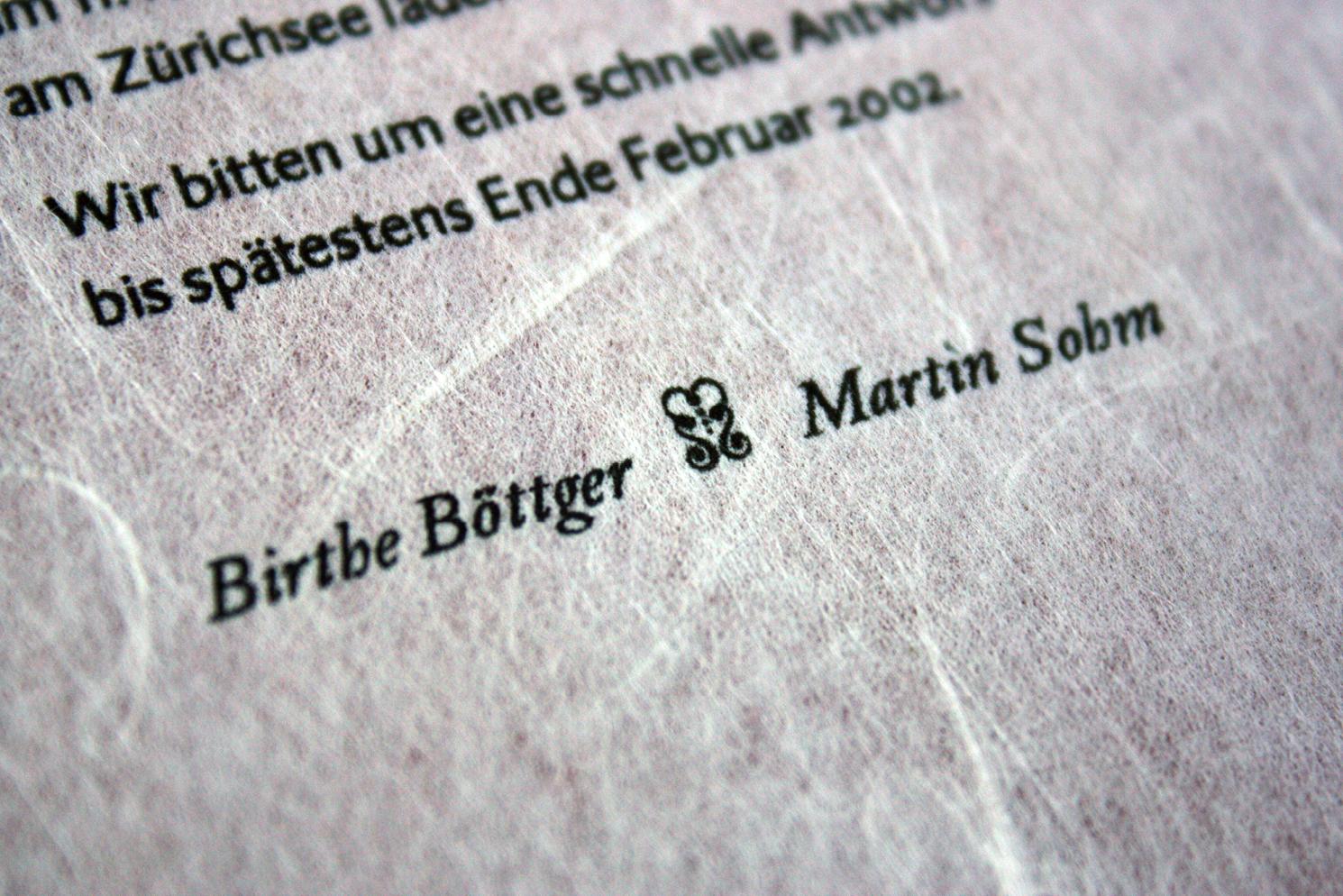 birthe_martin_slider2