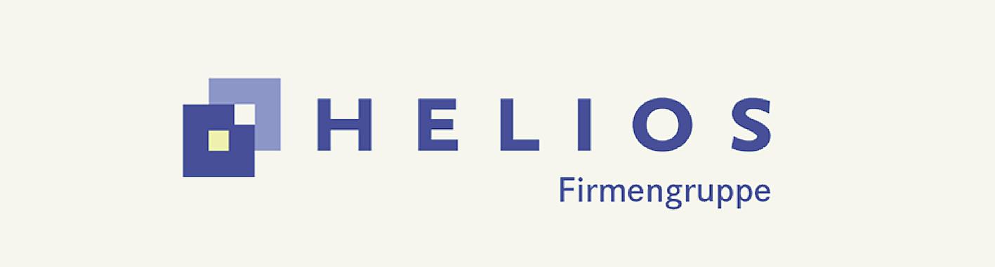 helios_zusatzbild2b
