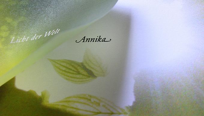 annika_zusatzbilder