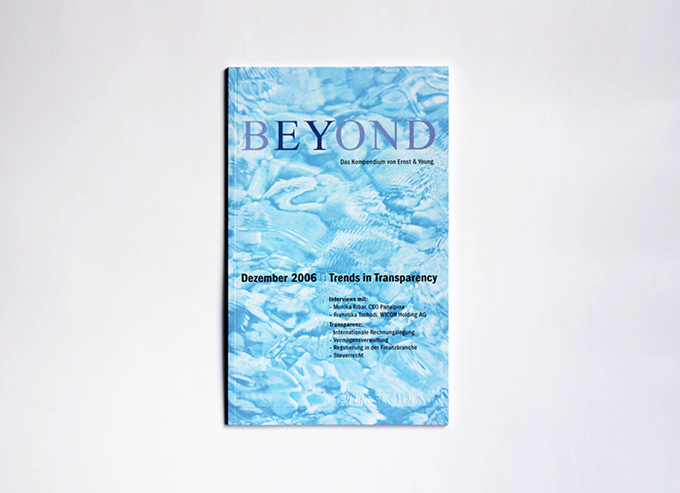 ey_zusatzbild_beyond