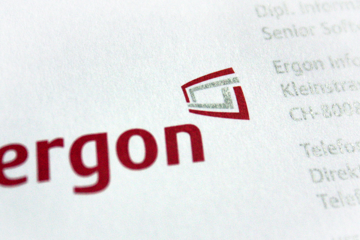 ergon_slider2