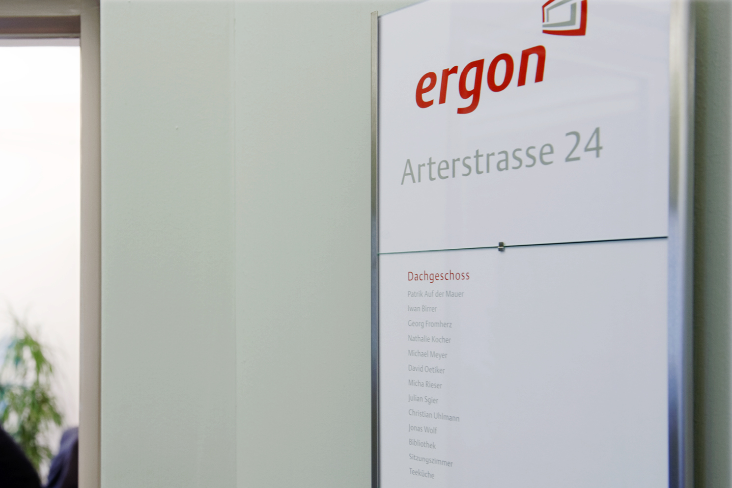 ergon_slider5