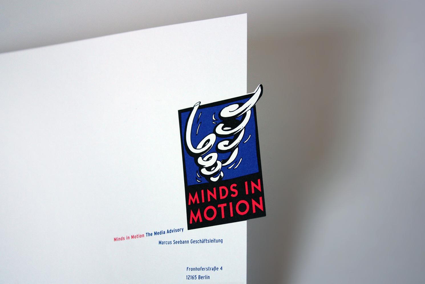 mindinmotion_slider2
