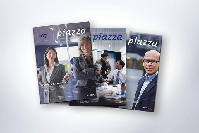 piazza_zusatzbild