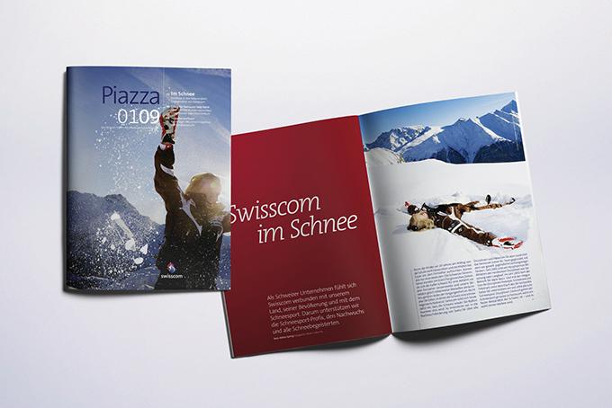 piazza_zusatzbild2