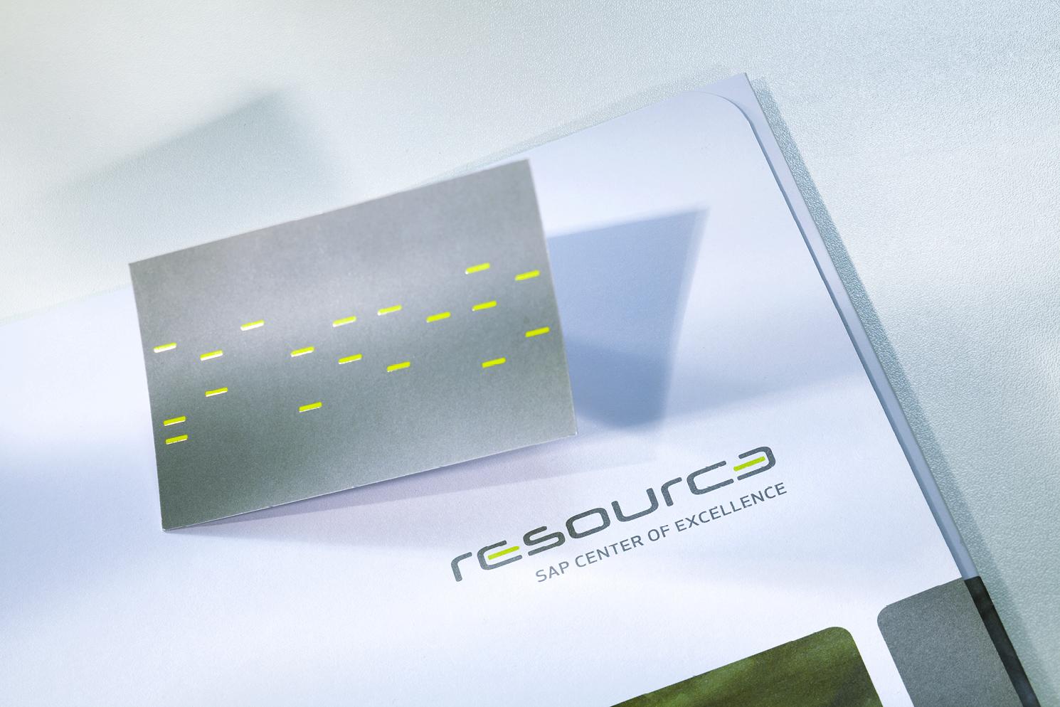 resource_slider10