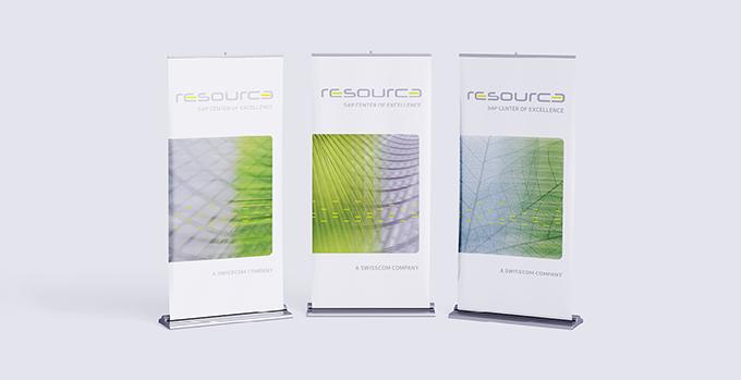 resource_zusatzbilder