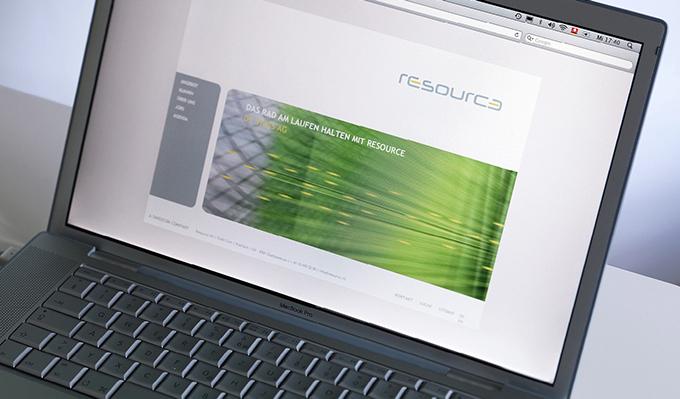 resource_zusatzbilder2