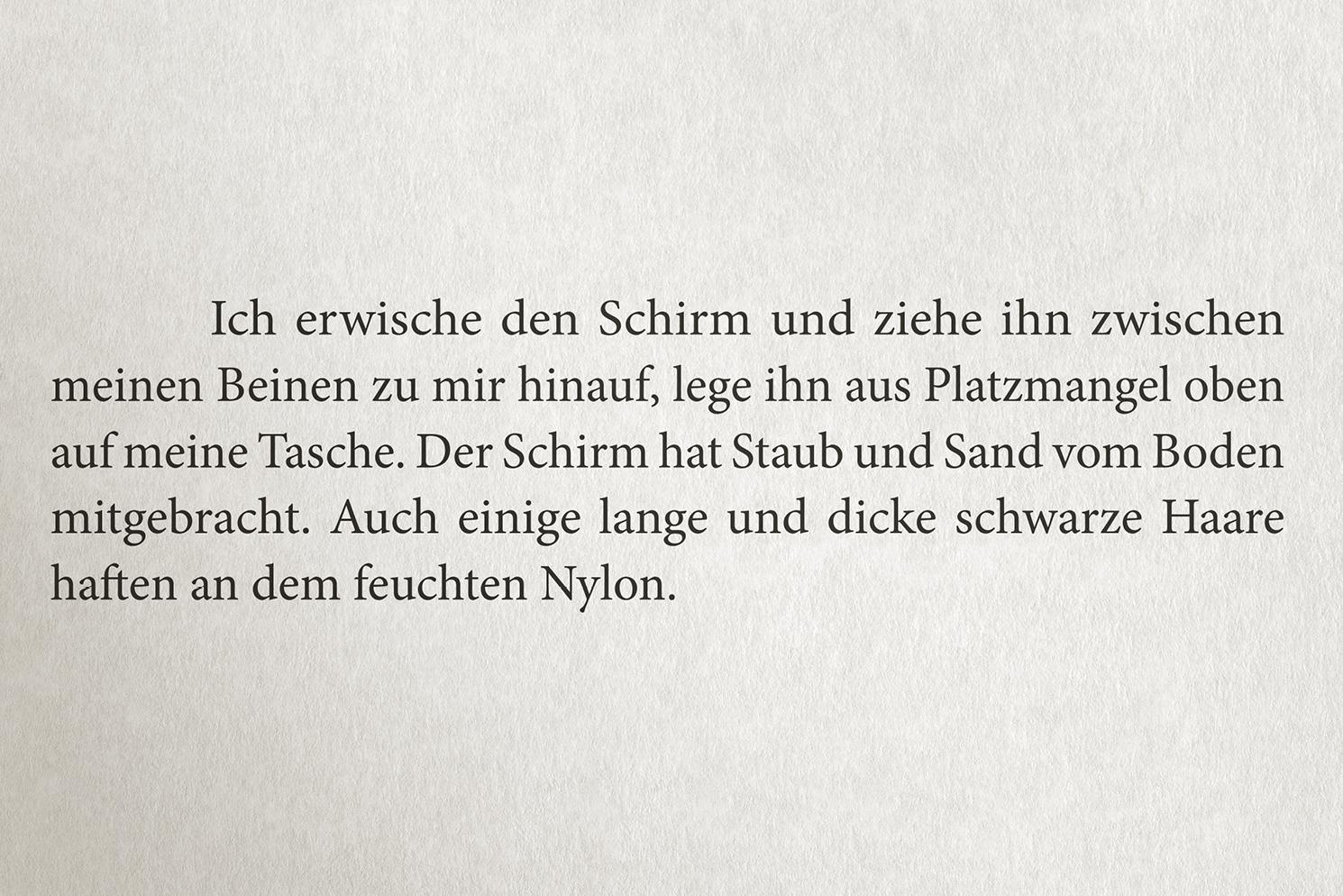 schreibszene_slider_neu4