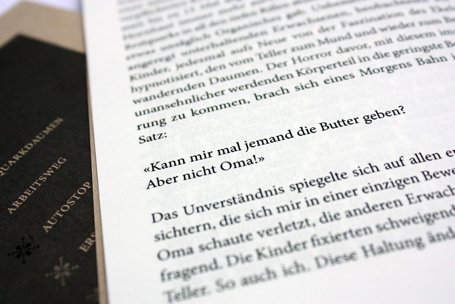 schreibszene_slider_neu7