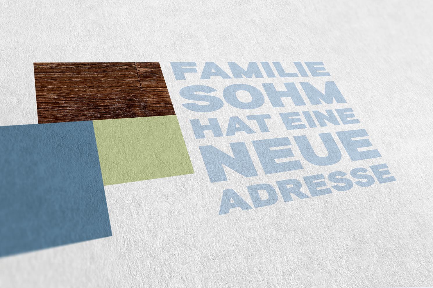 sohm_slider_neuneu6