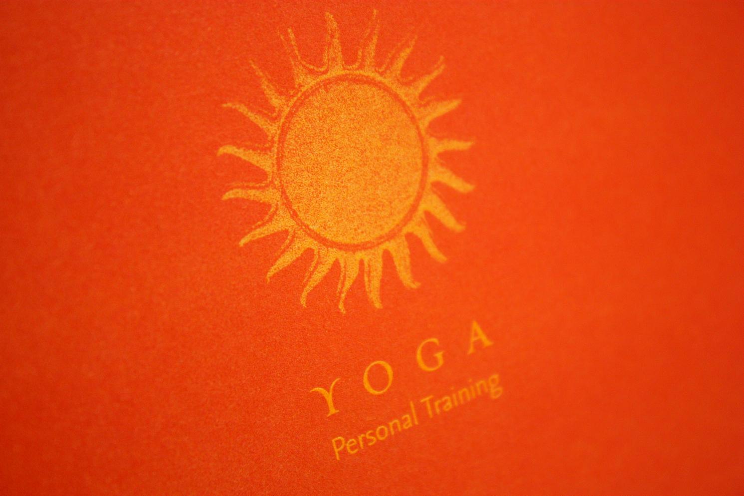 yogazimmerann_slider2