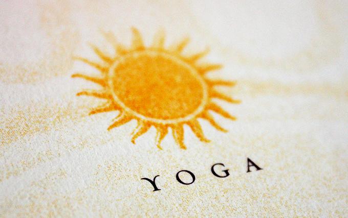 yogazimmerann_zusatzbild2