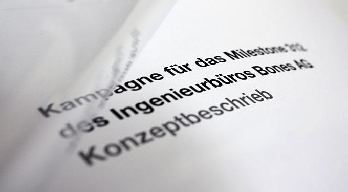 Bones_Zusatzbild2