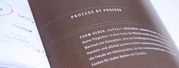 process_broschueren_zusatzbild2c