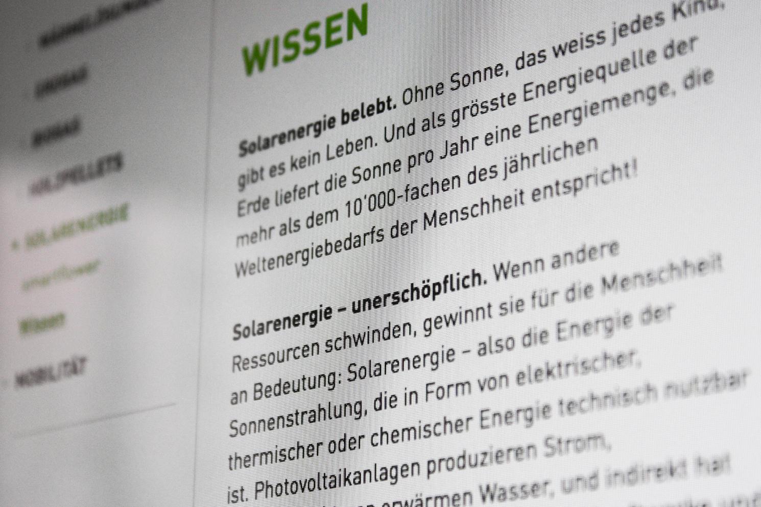 SaentisEnergie_Slider4