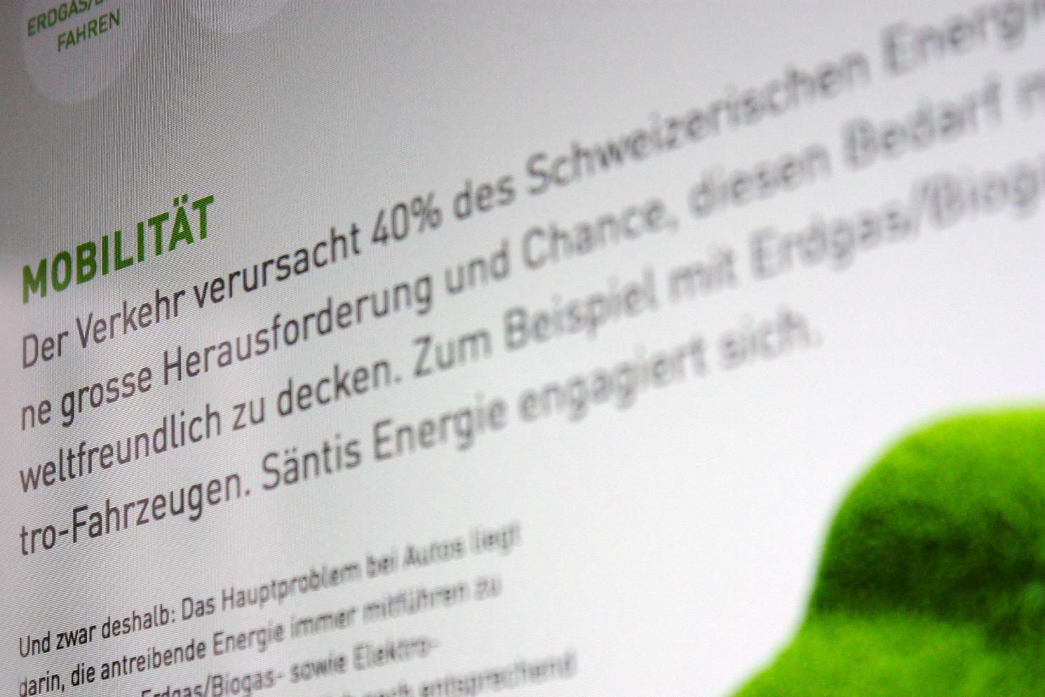 SaentisEnergie_Slider7