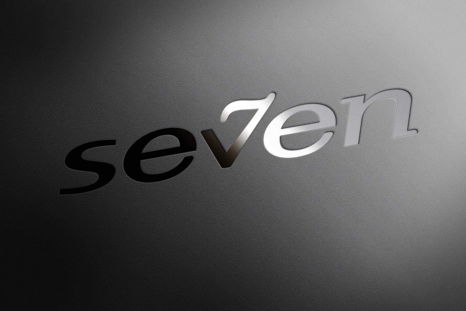 seven_slider