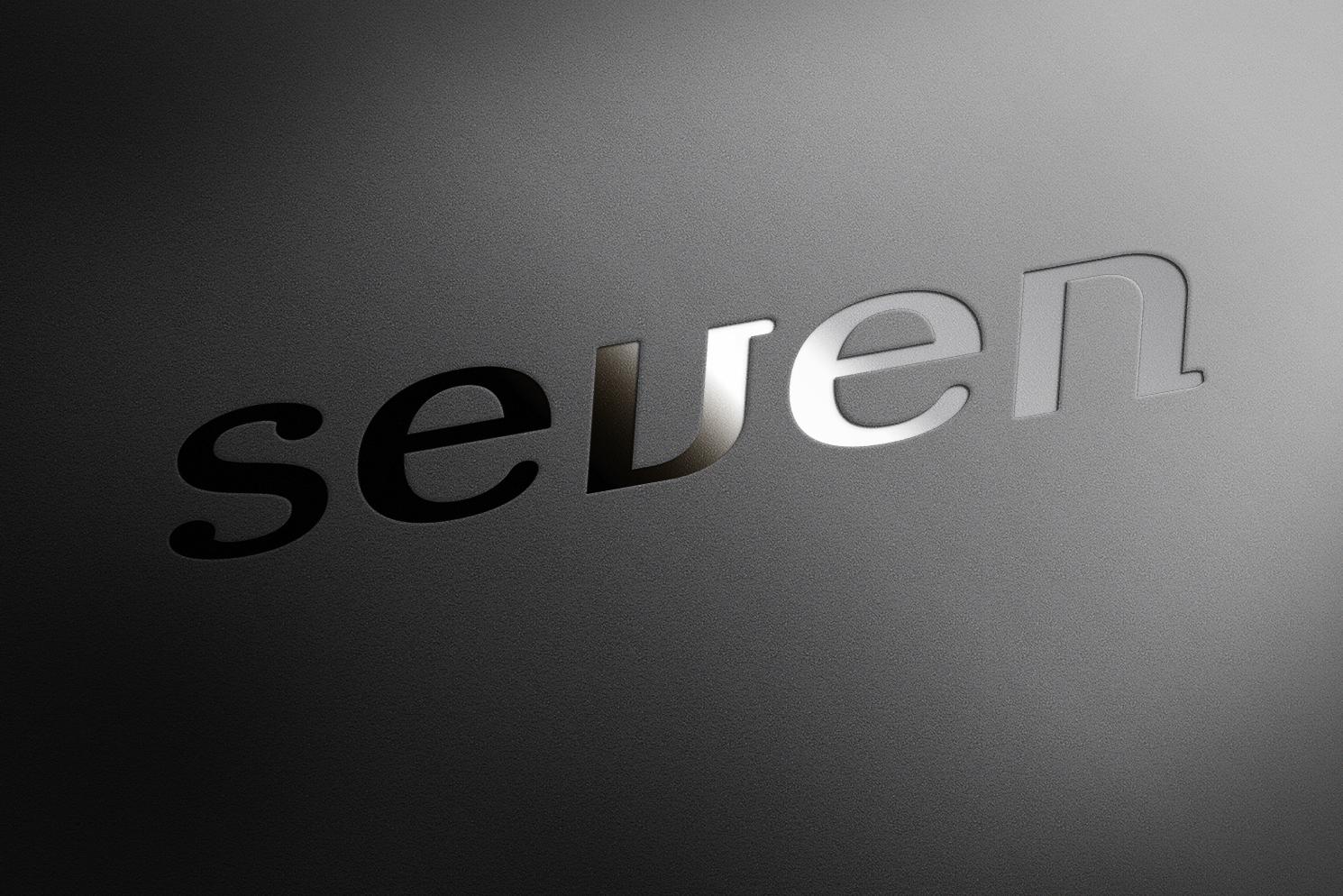 seven_slider10
