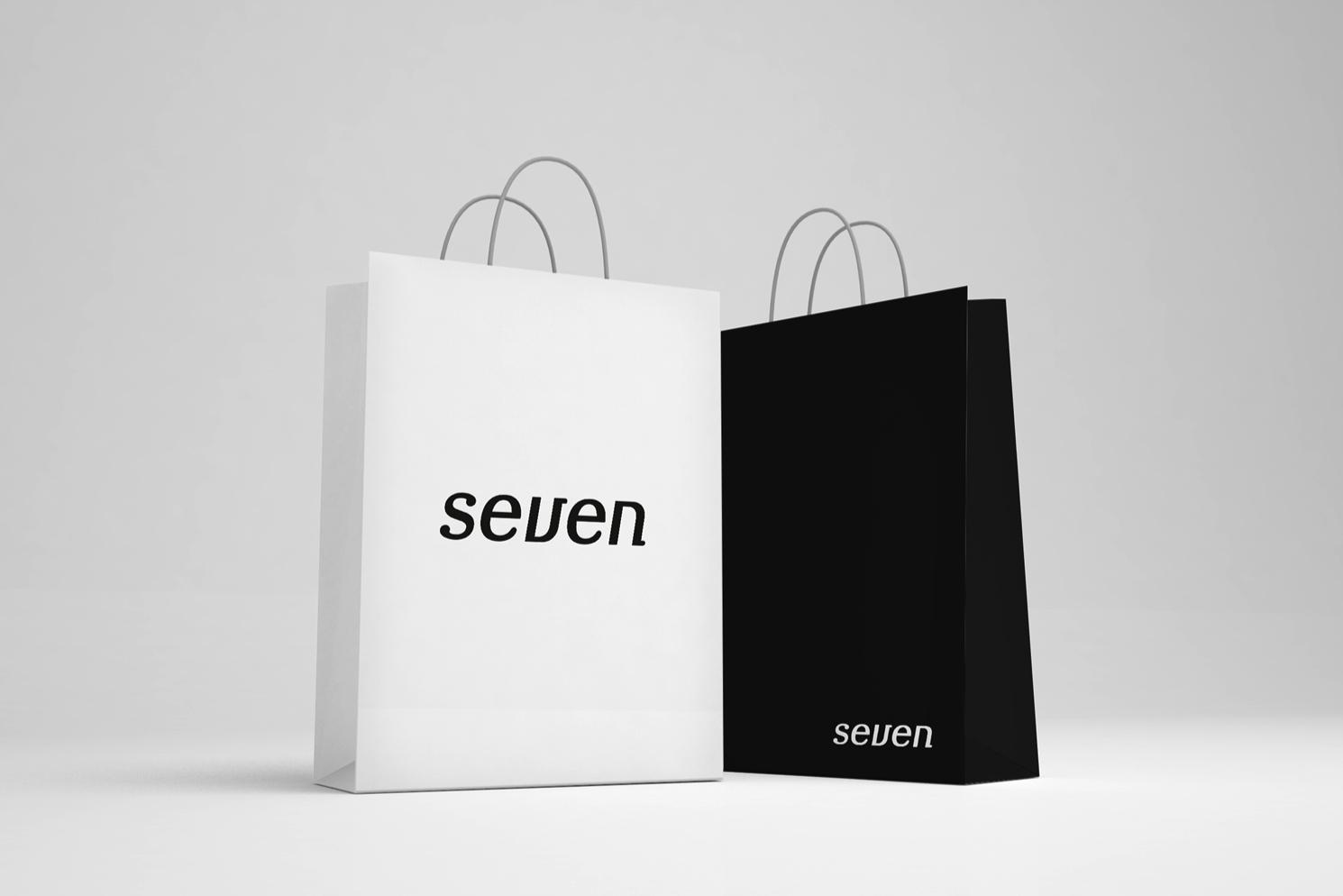 seven_slider12