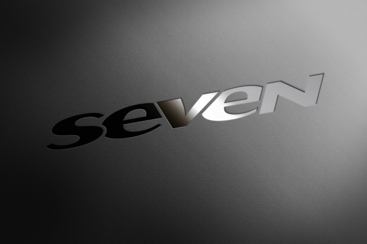seven_slider13