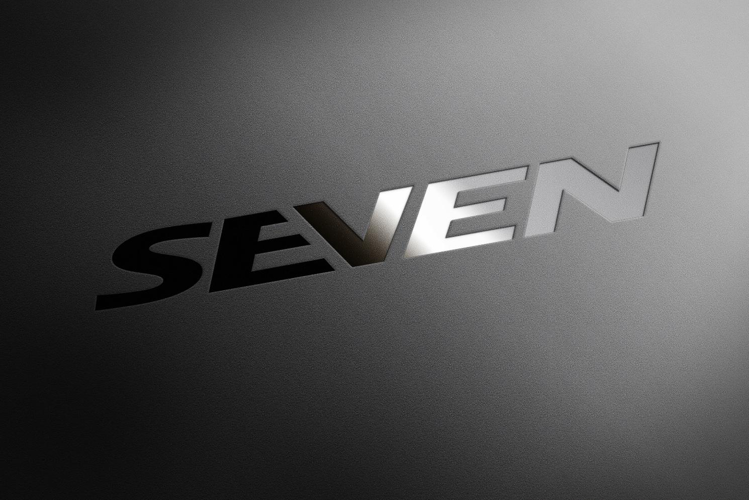 seven_slider4