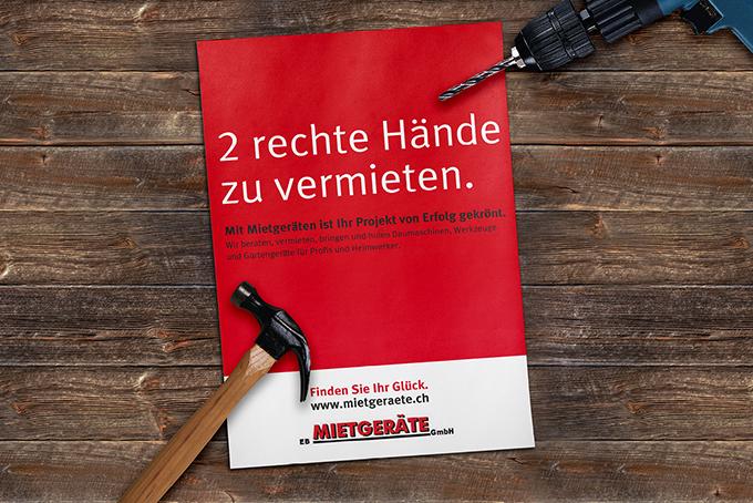Slider_Mietgeraete_Zusatzbild1