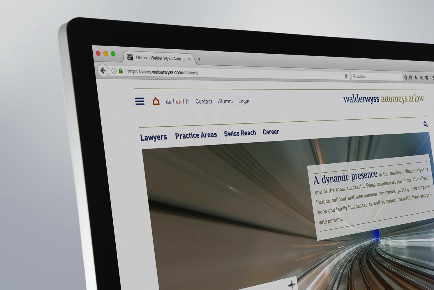 WW_Website_Slider3