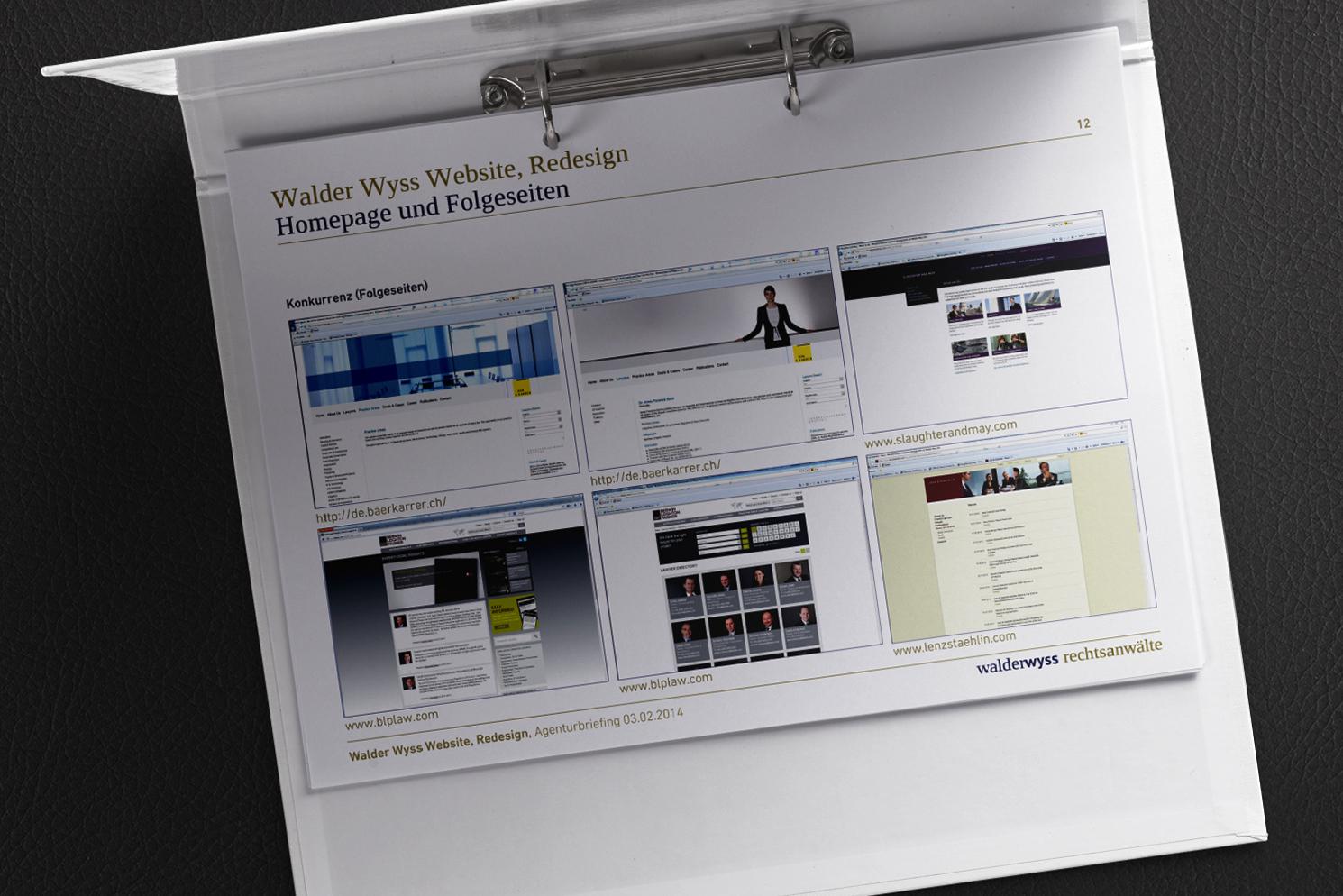 WW_Website_Slider5