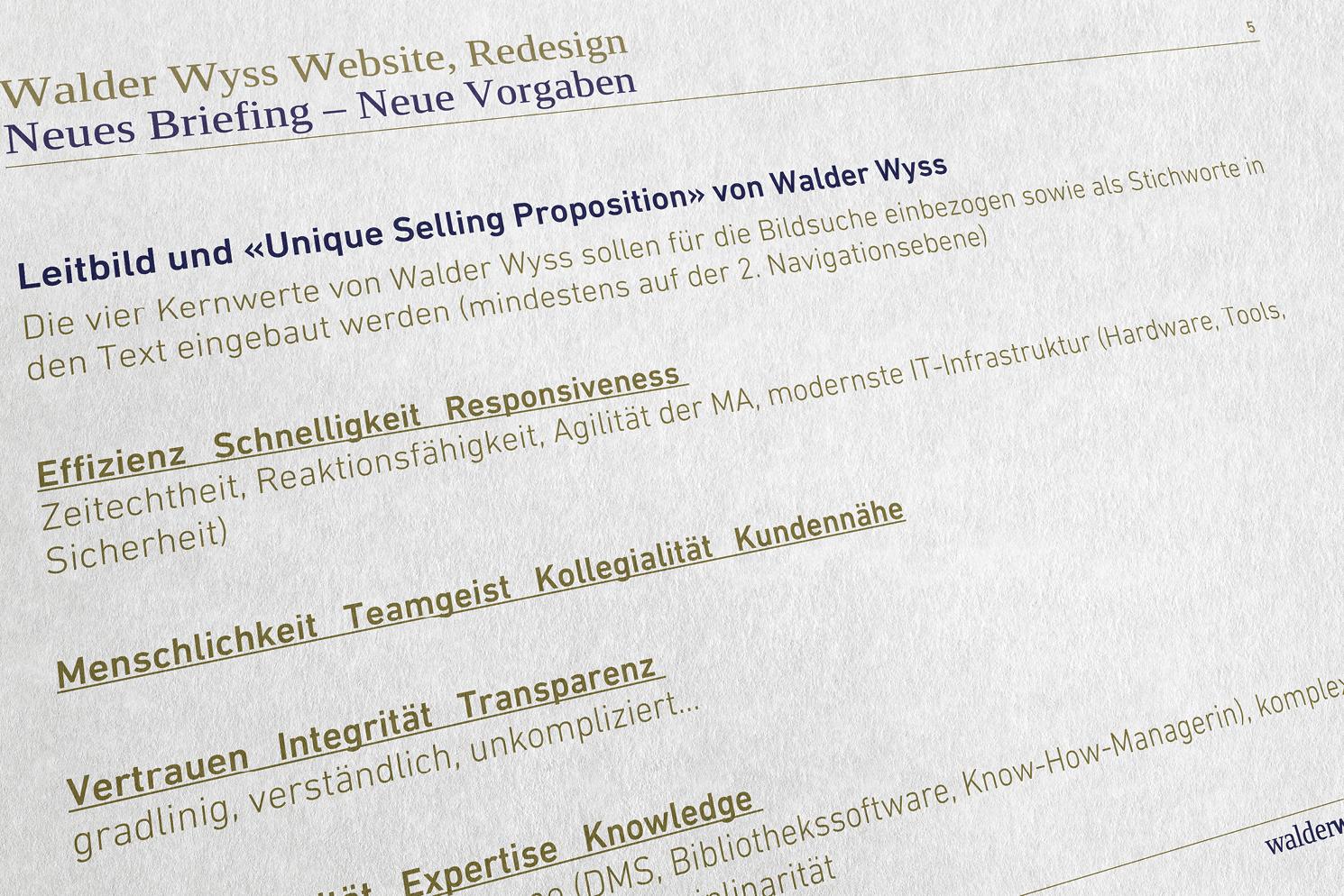 WW_Website_Slider6