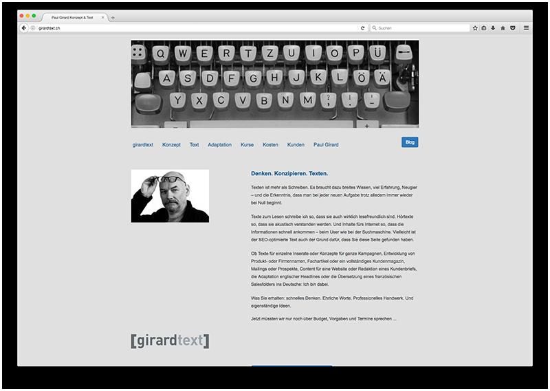 Diverse_Girard_800