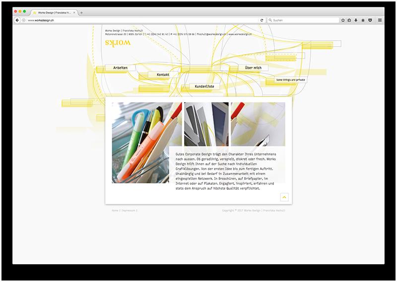 Grafik_worksdesign_800