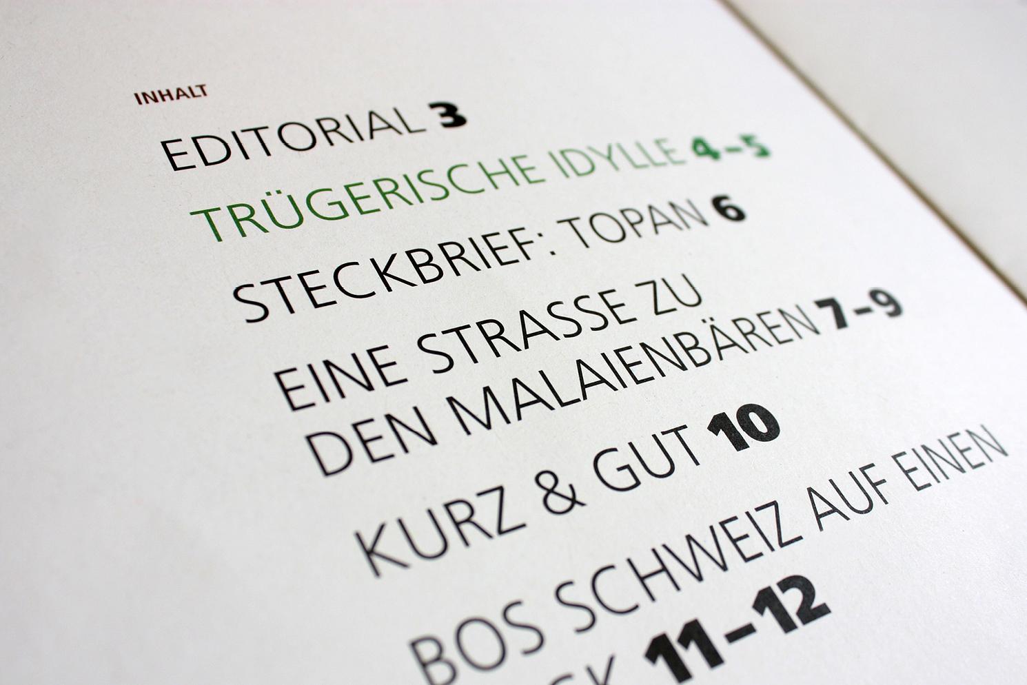 BOS_slider_Magazin6