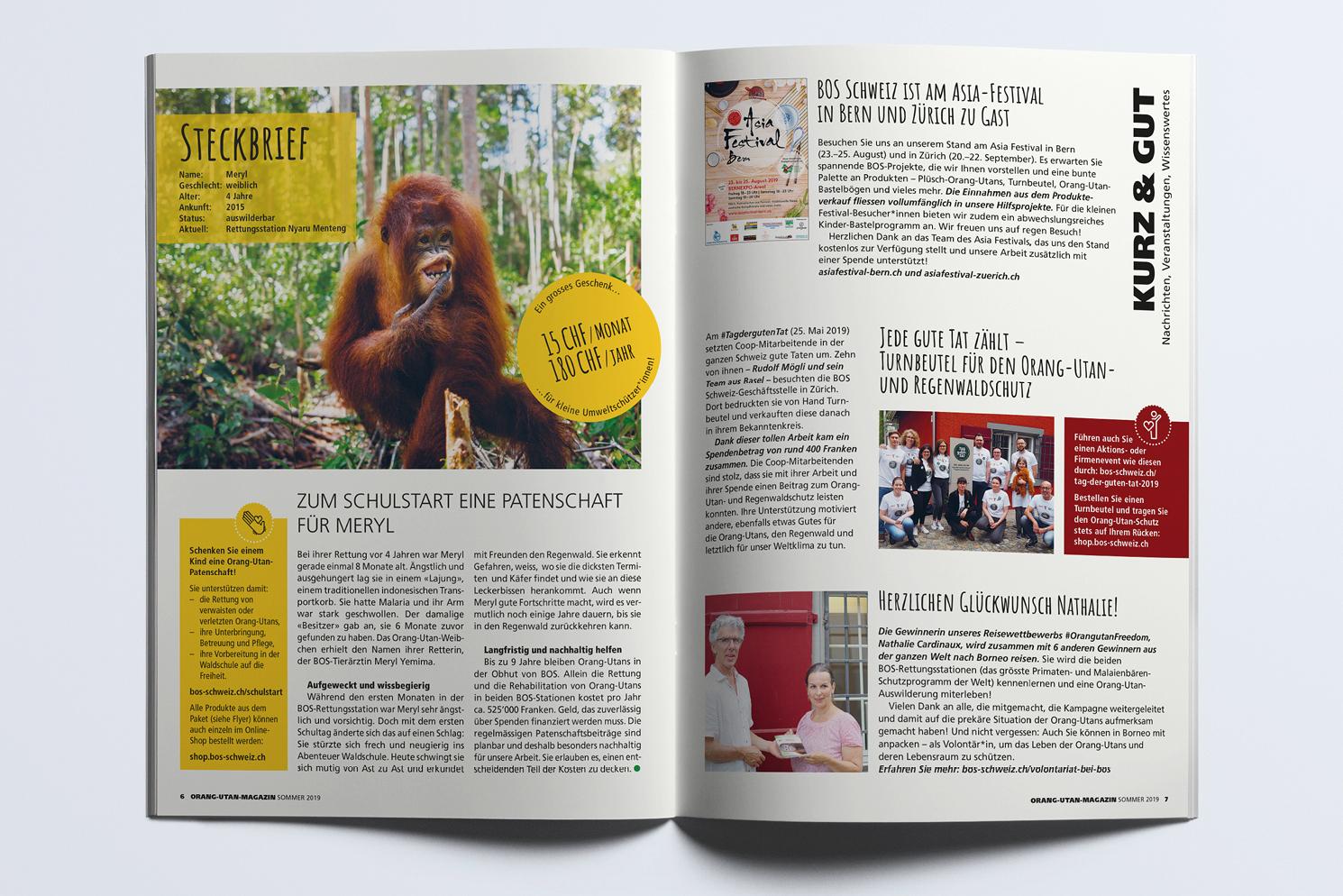 BOS_slider_Magazin9
